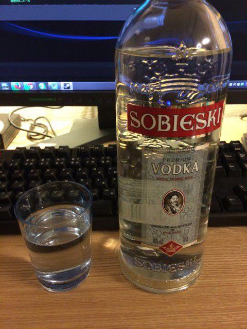 ソビエスキー