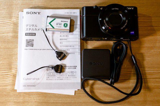 _MG_EOS 5D Mark II013255
