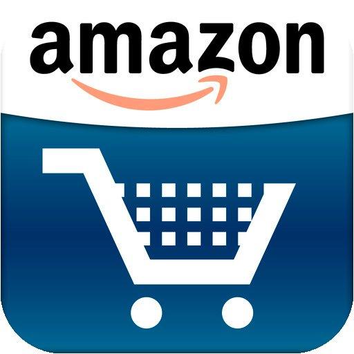 AmazonAPP