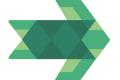 Kamelioロゴ